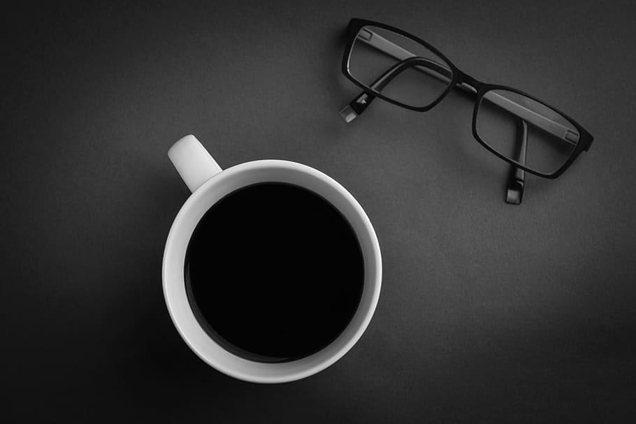 """เรื่องเล่าสอนใจ ️ """"กาแฟกับถ้วยกาแฟ"""""""